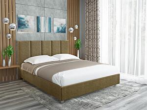 Купить кровать Sontelle Рибера с матрасом Libre Castom king