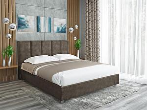 Купить кровать Sontelle Рибера с матрасом Libre Base felt