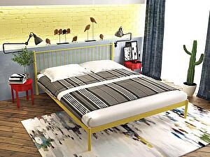 Купить кровать Alitte Colette