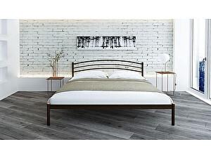 Купить кровать Alitte Benita