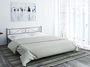 Купить кровать Alitte Bernadette
