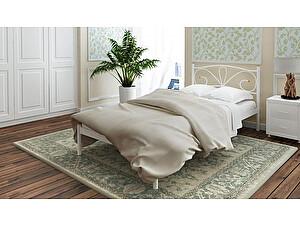 Купить кровать Alitte Bourbon
