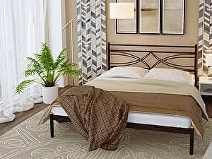 Купить кровать Alitte Esmeralda