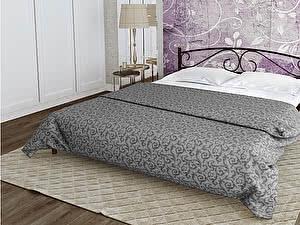 Купить кровать Alitte Evita