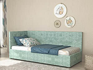 Купить кровать Perrino София (промо)