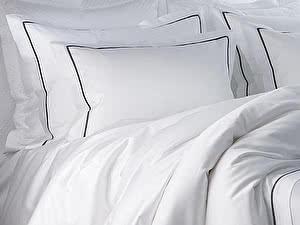 Купить постельное белье Fiori di Venezia Briati Grisaglia
