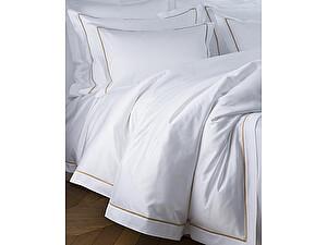 Купить постельное белье Fiori di Venezia Briati Caramel