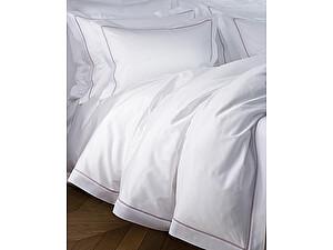 Купить постельное белье Fiori di Venezia Briati Incenso