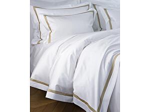 Купить постельное белье Fiori di Venezia San Antonio Sable