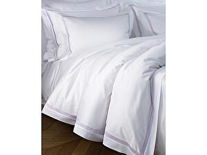Купить постельное белье Fiori di Venezia San Antonio Flitter