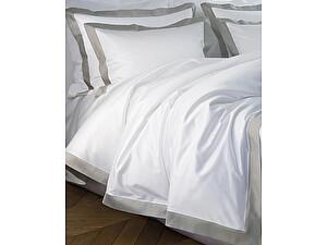Купить постельное белье Fiori di Venezia Foscari Dolomia
