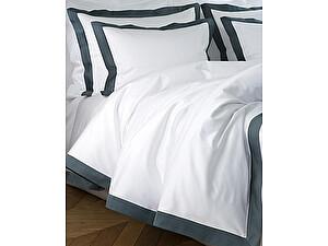 Купить постельное белье Fiori di Venezia Foscari Rayong