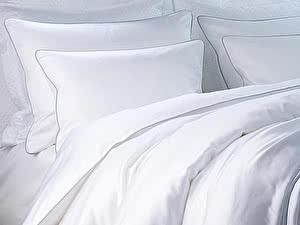Купить постельное белье Fiori di Venezia Lion Land