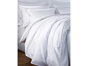 Купить постельное белье Fiori di Venezia Lion Margot