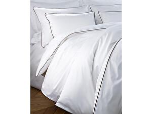 Купить постельное белье Fiori di Venezia Lion Mikado
