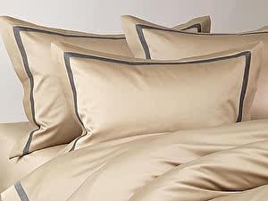 Купить постельное белье Fiori di Venezia Loft Alpi