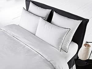 Купить постельное белье Elhomme Chic