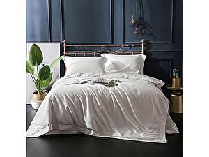 Купить постельное белье Elhomme Blanc