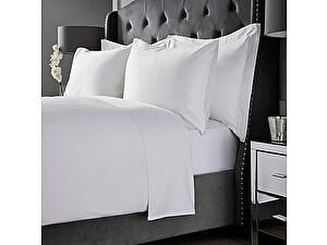 Купить постельное белье Elhomme Hotel