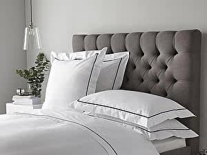 Купить постельное белье Elhomme Intimate