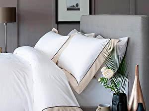 Купить постельное белье Elhomme Intimacy