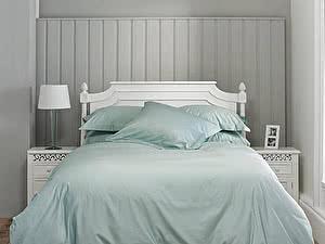 Купить постельное белье Elhomme Gently