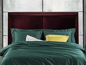 Купить постельное белье Elhomme Pure