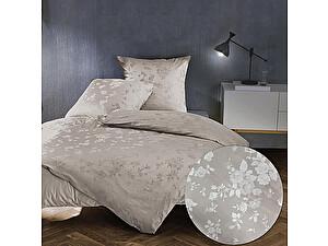 Купить постельное белье Elhomme Miss Rosetta