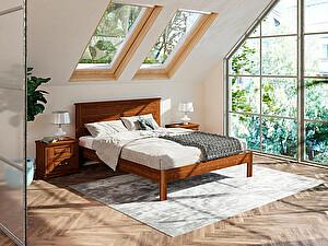 Купить кровать Орма - Мебель Amati-тахта