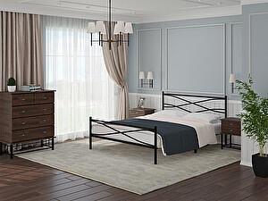 Купить кровать Орма - Мебель Страйп
