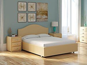 Купить кровать Орма - Мебель Hills (ткань forest) 80х200