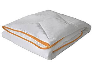 Купить одеяло Орматек Comfort Dreams, легкое