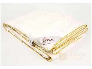 Купить одеяло Silkline Т500 Super Light