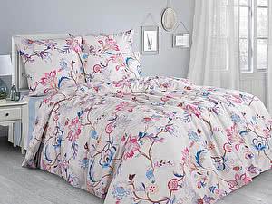 Купить постельное белье Guten Morgen Isola Bella