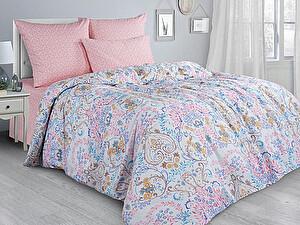 Купить постельное белье Guten Morgen Luminoso