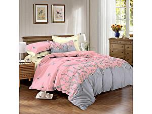Купить постельное белье Guten Morgen 825