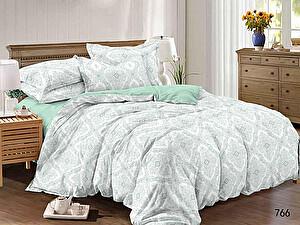 Купить постельное белье Guten Morgen 766