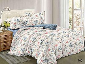 Купить постельное белье Guten Morgen 760