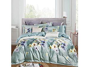 Купить постельное белье Sharmes Bliss