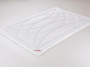 Купить одеяло Paradies Olina Organic Light