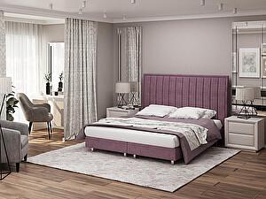 Купить кровать ProSon Europe Avila Standart