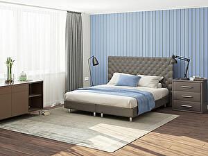 Купить кровать ProSon Paris Elite