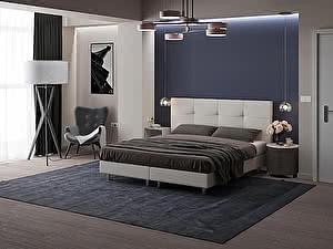 Купить кровать ProSon Bern Elite