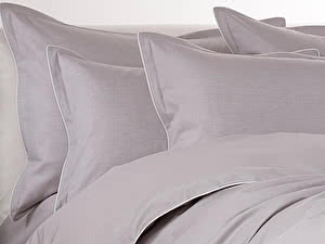 Купить постельное белье Fiori di Venezia Stefano Lilla