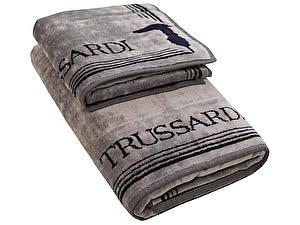 Купить полотенце Trussardi Набор Trussardi из 2-х полотенец