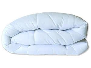 Купить одеяло Kamasana Nordico Confort Basic 300 GRS