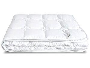 Купить одеяло Констант Сакура