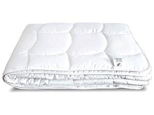 Купить одеяло Констант Бамбоо