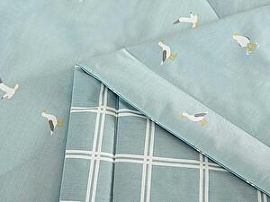 Купить одеяло Asabella 976