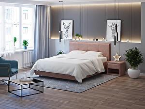 Купить кровать ProSon Lino
